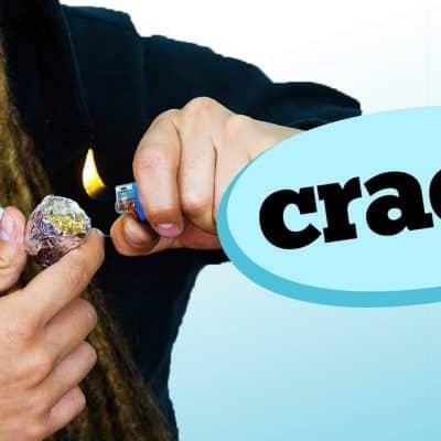 Quais os efeitos avassaladores do crack, e qual a reação após seu uso? Por que esta droga vicia tão facilmente? O dependente pode ser curado? Este é o vídeo DEFINITIVO para tirar todas as suas dúvidas sobre esta substância, com as informações do psiquiatra Douglas Motta Calderoni.