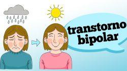 QUAIS OS SINTOMAS DO TRANSTORNO BIPOLAR?