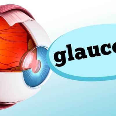 O que é glaucoma? Quais seus sintomas e consequências? Hoje você descobre tudo sobre essa doença silenciosa com as informações da oftalmologista Flavia Luz.