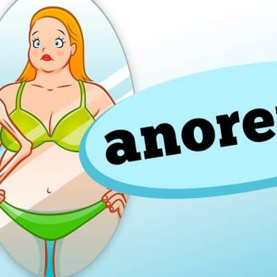 A anorexia nervosa é um transtorno sério que pode matar. Hoje, o psiquiatra Eduardo Aratangy conta o que é, quais os sintomas e características, e qual especialista buscar.