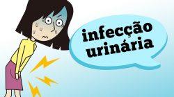 INFECÇÃO URINÁRIA EM MULHERES: TIPOS E SINTOMAS