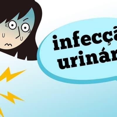 Infecções urinárias são mais comuns em mulheres do que em homens. Confira hoje quais as características dos tipos mais frequentes, como cistites, pielonefrite e mais, com as informações da ginecologista Denise Yanasse.
