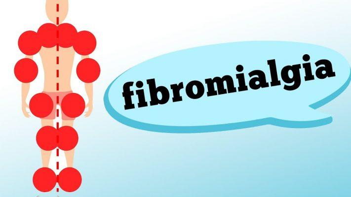 O QUE É FIBROMIALGIA?! DESCUBRA OS SINTOMAS!