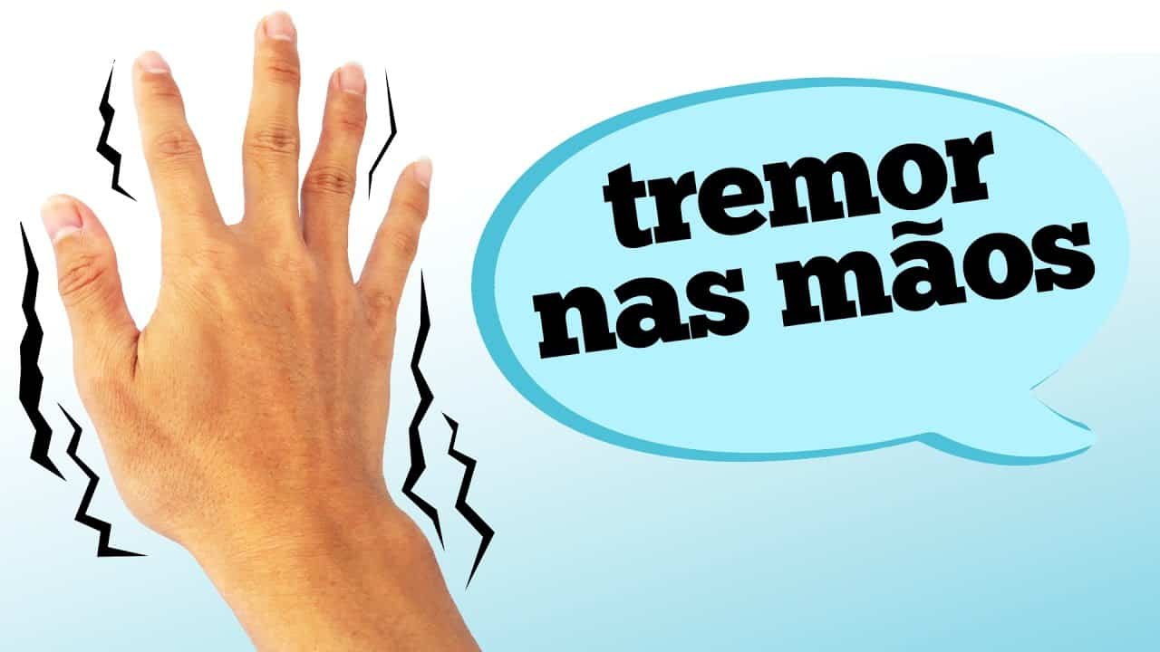 Quando é que um tremor nas mãos ultrapassa a situação benigna? Existem diversos motivos pelos quais a mão treme muito, incluindo parkinson. Saiba mais sobre o sintoma no vídeo de hoje com a neurologista Paula Christina de Azevedo.
