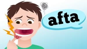 Quais as características das aftas e o que as causam? Quando é que elas podem estar relacionadas a uma doença? Confira tudo sobre o assunto no vídeo de hoje com o otorrinolaringologista Ali Mahmoud.