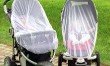 Dessa forma, a melhor estratégia para impedir a picada do mosquito é o uso de roupas compridas e o véu mosquiteiro.