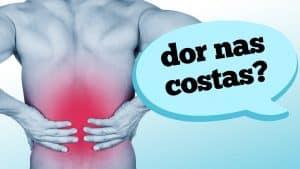A dor nas costas é um sintoma de vários problemas no corpo, e que pode ter diferentes origens. Confira as possibilidades e sintomas com o ortopedista Flávio Zelada.