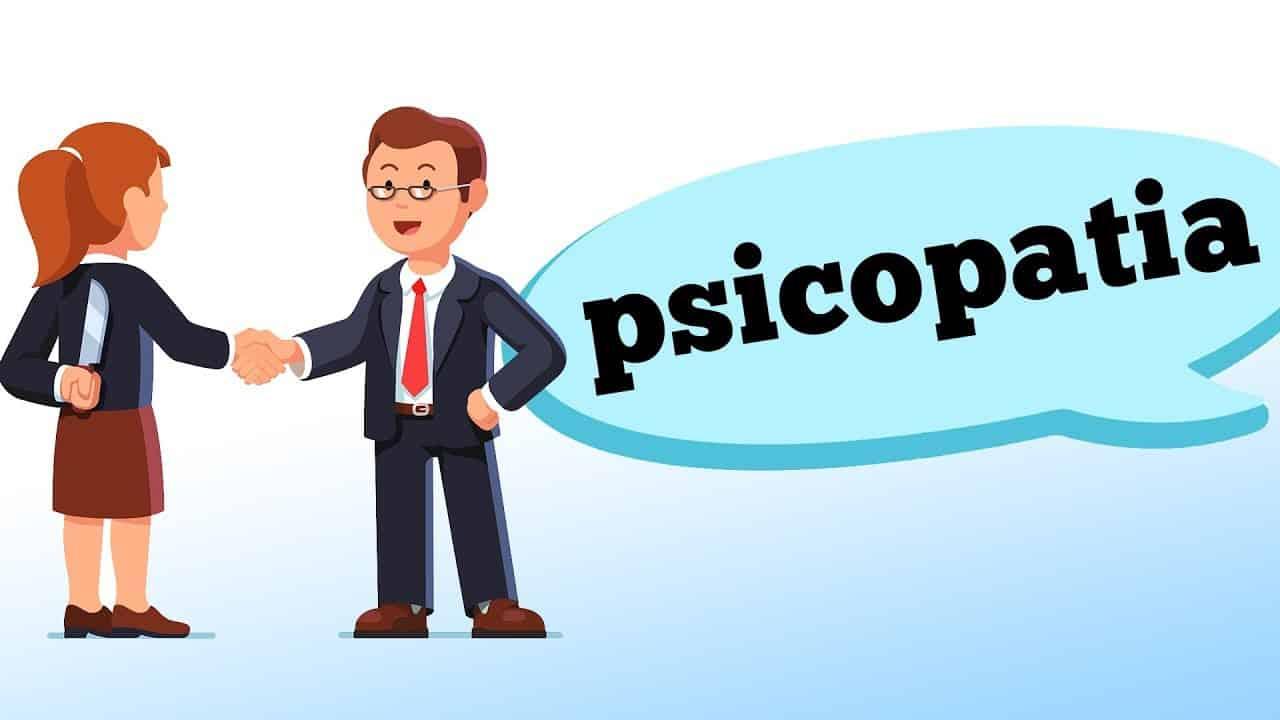 Algum conhecido tem características similares às de um psicopata? Saiba melhor no vídeo de hoje como identificar o perfil de quem se enquadra nos sintomas da psicopatia, com as informações do psiquiatra Douglas Calderoni.
